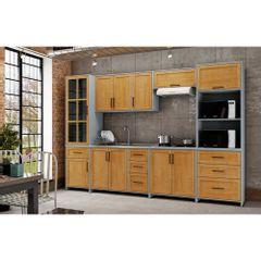 Cozinha-Completa-6-Pecas-Alamanda-Carvalho-e-Cinza--13-