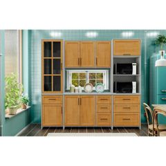 Cozinha-Completa-5-Pecas-Alamanda-Carvalho-e-Cinza--10-