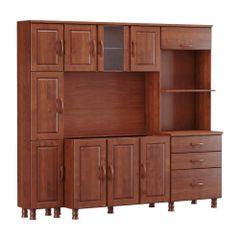 conjunto-cozinha-com-paneleiro-holbox-imbuia--2