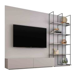 painel-com-rack-suspenso-280-cm-guaxe-off-white-branco-2-gavetas-01