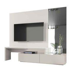 painel-para-tv-com-rack-240-cm-off-white-branco-2-gavetas-moderno-01-apui