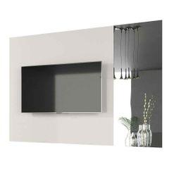 painel-para-tv-com-rack-240-cm-off-white-branco-2-gavetas-moderno-03-apui