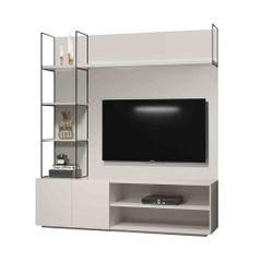 painel-para-tv-com-rack-180cm-laca-branco-2-gavetas-01