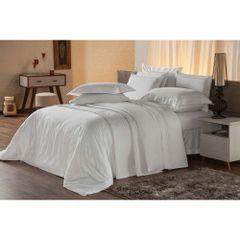 jogo-de-cama-250-fios-12-pecas-becan-white
