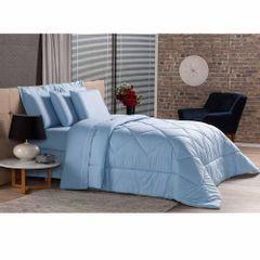 jogo-de-cama-250-fios-7-pecas-belmopan-blue