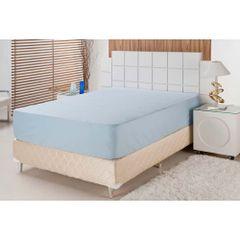 lencol-com-elastico-250-fios-belmopan-blue