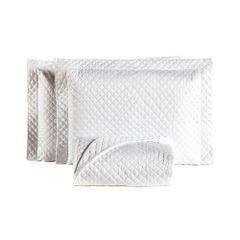 cobreleito-de-cetim-400-fios-3-pecas-malmo-branco-real