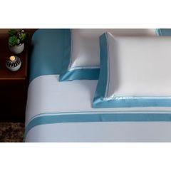jogo-de-lencol-250-fios-4-pecas-neotis-branco-e-azul