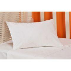 travesseiro-de-bebe-com-fibra-siliconizada-glutao