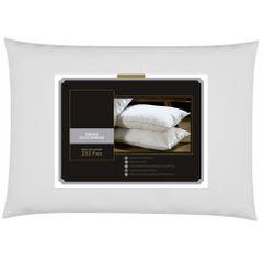 travesseiro-pampulha-de-fibra-siliconada-e-pluma