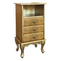 criado-mudo-dourado-envelhecido-madeira-quatro-1-nicho-3-gavetas-pes-luis-xv-01