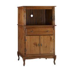 armario-para-forno-microondas-com-pes-luis-xv-wood-prime-my