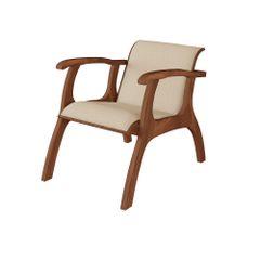 poltrona-barcelona-com-braco-wood-prime-ll-33051