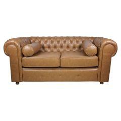 sofa-chesterfield-imbuia-torckouro-star-1