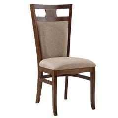 cadeira-mesa-sala-de-estar-madeira-decoracao-capuccino-linho-bege-2030--1_