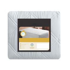 protetor-para-colchao-impermeavel-adax-1--2-