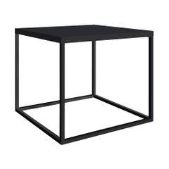 Mesa-Kubo-Lateral-Preto-movel-estilo-industrial-design-retro-24803-PREP