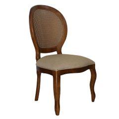 cadeira-medalhao-com-encosto-em-palha-02