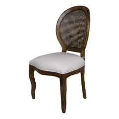 cadeira-de-jantar-medalhao-estofada-encosto-palha--3