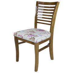 cadeira-de-jantar-milao-ripada-estofada-2