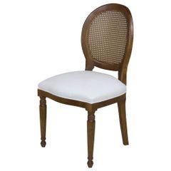 cadeira-de-jantar-medalhao-pequena-pes-torneados-2