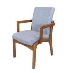 cadeira-iguacu-para-mesa-jantar-1