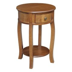 mesa-apoio-madeira-com-gaveta-e-prateleira-decoracao-31