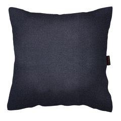 Lys-20033-almofada-para-sofa-decorativa-almofada-linho-azul-marinho-escuro