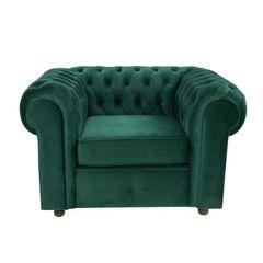 sofa-chesterfield-1-lugar-veludo-verde-garden-green-1