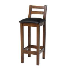 7131-banqueta-madeira-macica-bistro-perola-pinhao-tec-108-banquinho-alto-de-madeira-almofadado