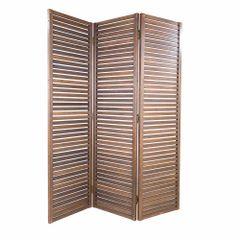 biombo-dominoes-madeira-articulado