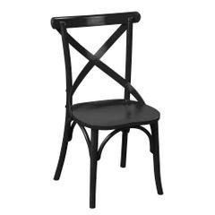 cadeira-de-jantar-espanha-x-madeira-macica-boteco-restaurante-2