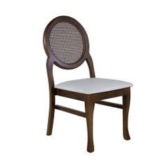 cadeira-medalhao-contemporanea-palha-capuccino-2