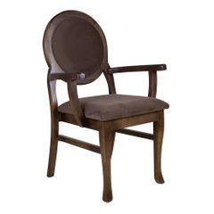 cadeira-medalhao-contemporanea-com-braco-palha-capuccino-2