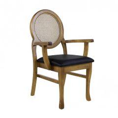 cadeira-medalhao-contemporanea-com-braco-palha-imbuia-2