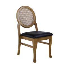 cadeira-medalhao-contemporanea-palha-korino-imbuia-fosco-2