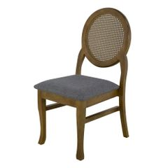 cadeira-medalhao-contemporanea-palha-linho-cinza-escuro-fosco-2