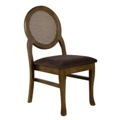 cadeira-medalhao-contemporanea-palha-suede-chocolate-imbuia-fosco-2
