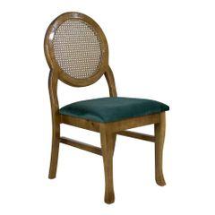 cadeira-medalhao-contemporanea-palha-veludo-garden-green-imbuia-fosco-2