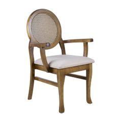 cadeira-medalhao-contemporanea-com-braco-palha-linho-offwhite-imbuia-2