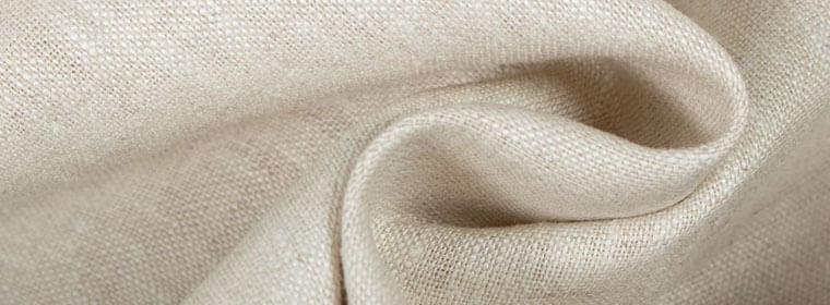 tecido linho